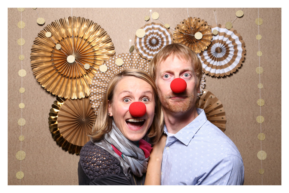 Selfiebude-die-photo-booth