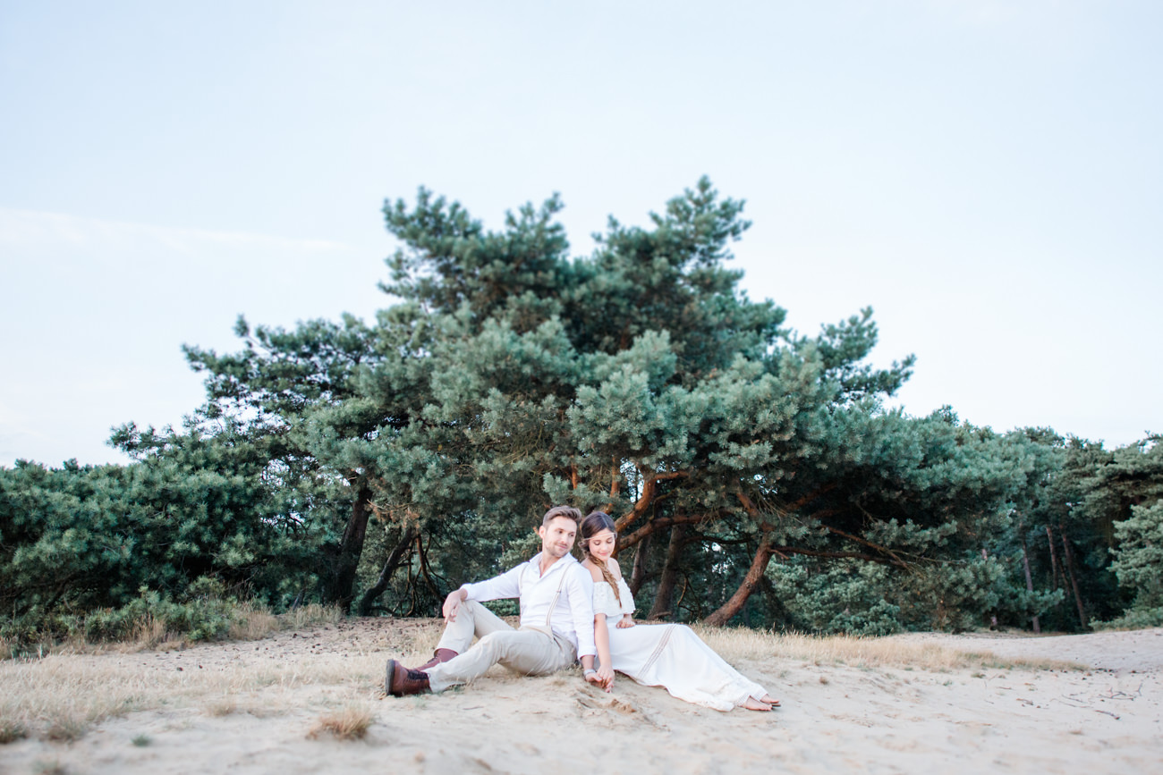Couple-Engagement-Shooting-Julia-Rasmus