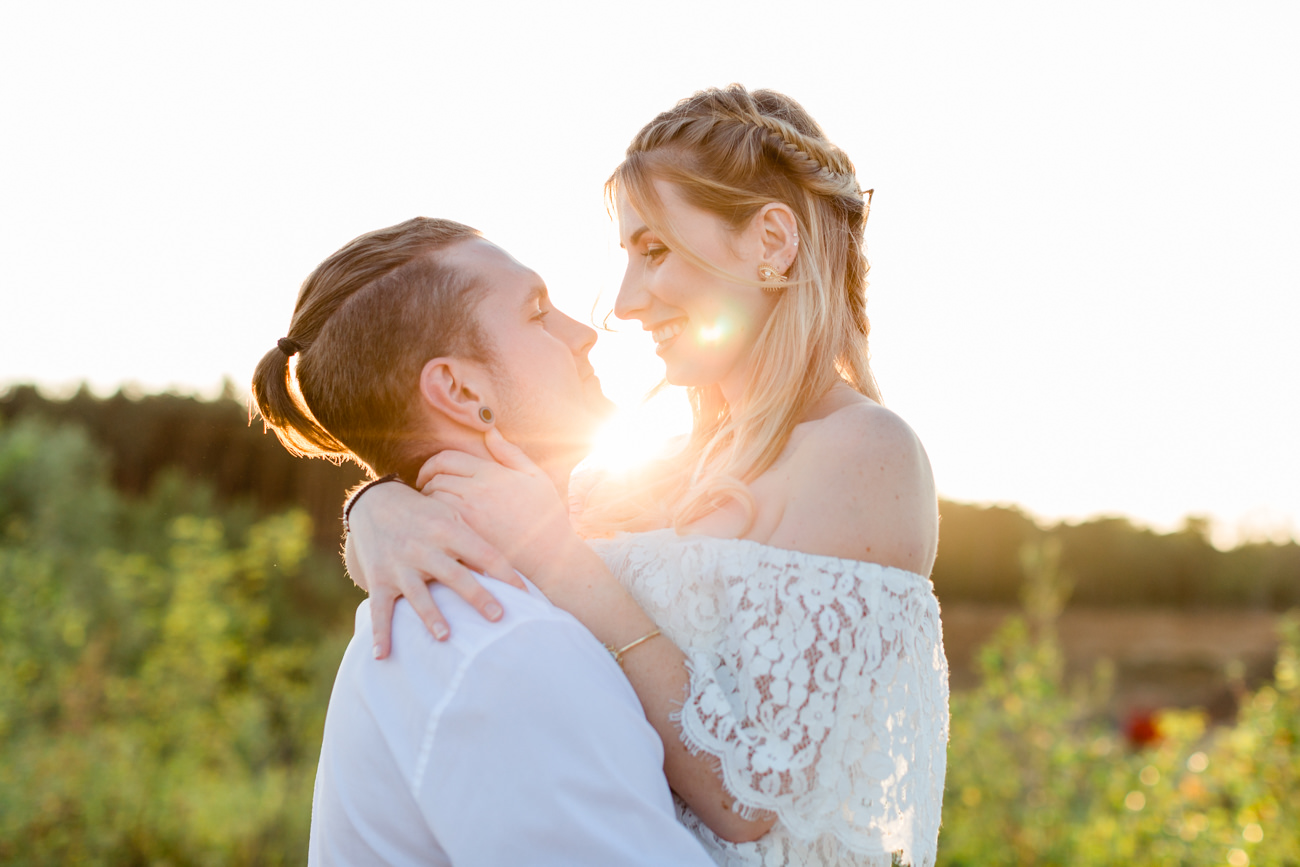 Couple-Shoot-Sunset-Hochzeitsfotograf