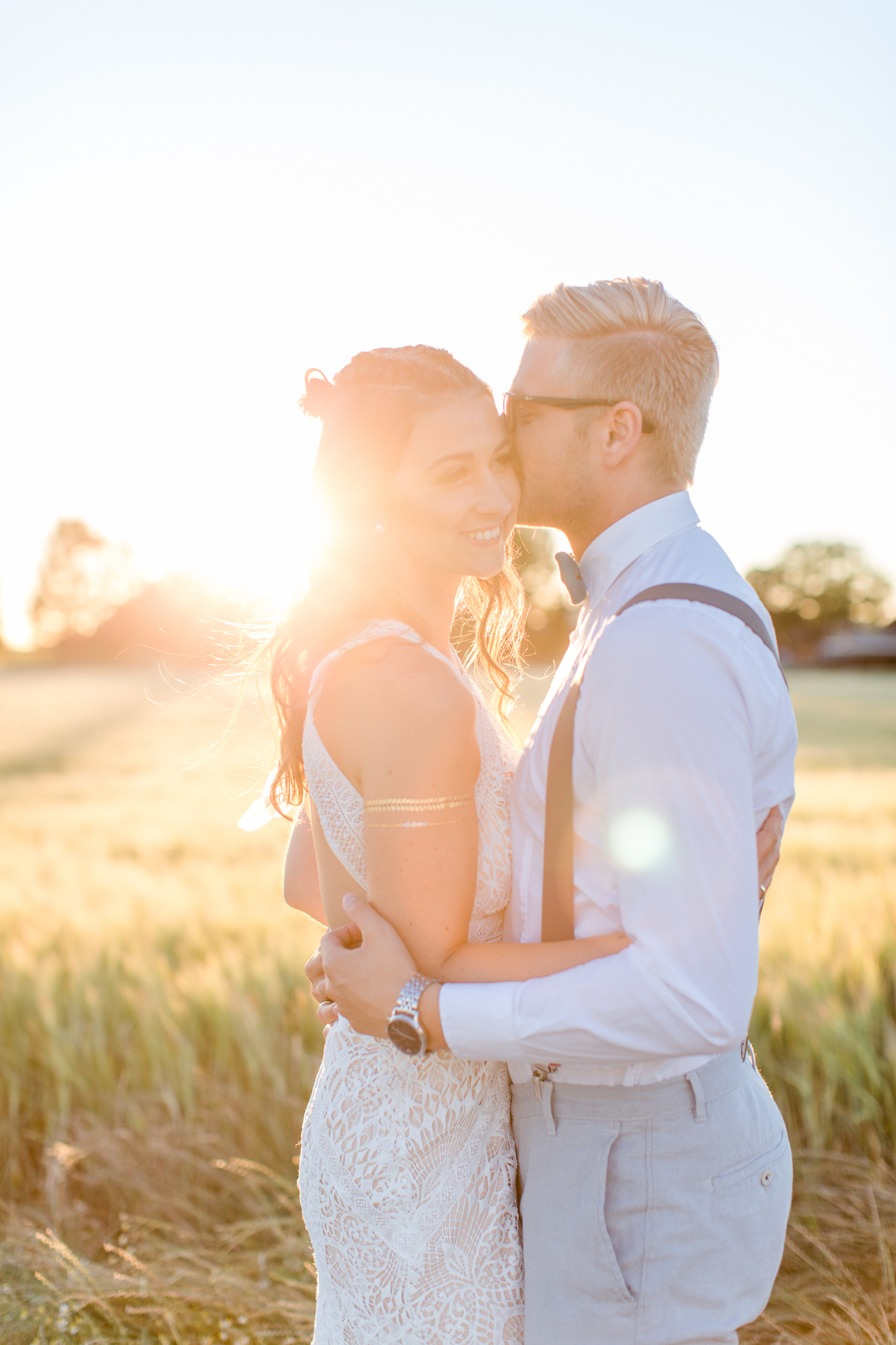 Hochzeitsfotograf-Styled-Shoot-Festival-Wedding